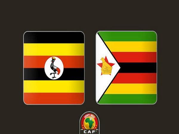 Nhận định Uganda vs Zimbabwe, 0h00 ngày 27/06