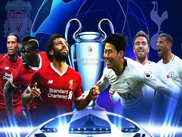 Tin bóng đá 1/6: Sao trẻ mơ được cùng Tottenham đắm mình trong chung kết Champions League