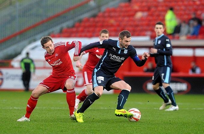 Nhận định Aberdeen vs RoPS 01h45 ngày 12/07