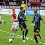 Nhận định Inter Turku vs Brondby, 22h30 ngày 18/07