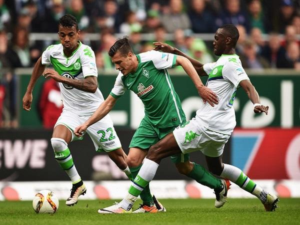 Nhận định Wolfsburg vs Fenerbahce