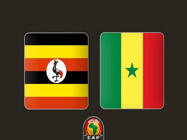 Nhận định Uganda vs Senegal, 2h00 ngày 6/07