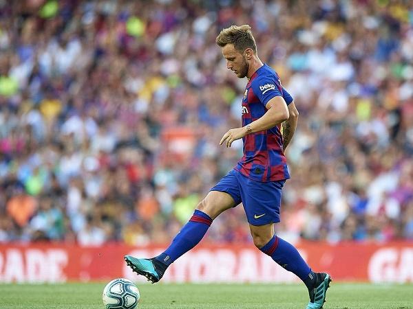 3 điểm nhấn Barcelona 2-1 Napoli