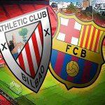 Nhận định Bilbao vs Barcelona, 02h00 ngày 17/08