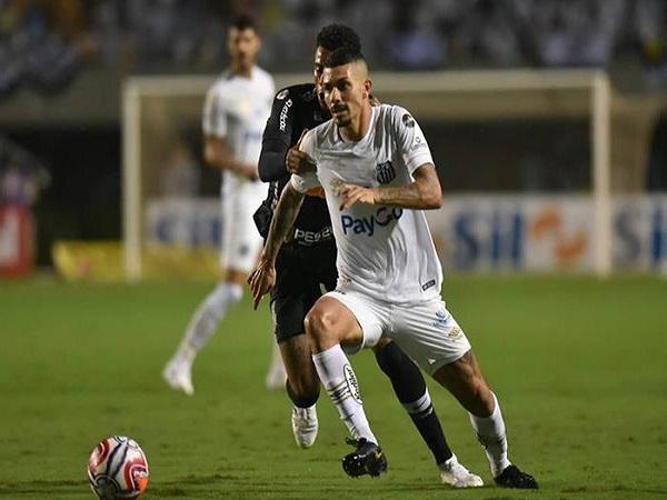 Nhận định Wanderers vs Corinthians