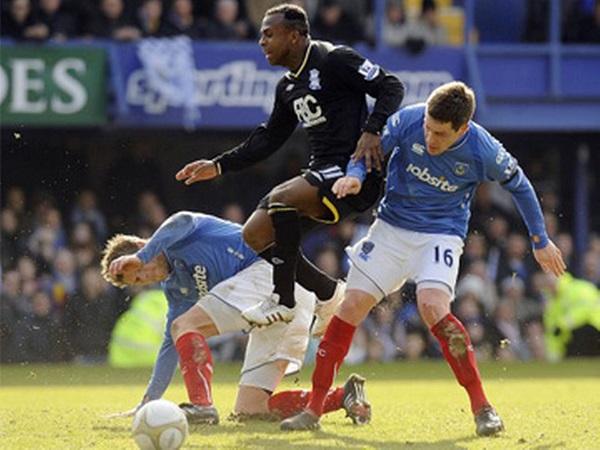 Nhận định Portsmouth vs Birmingham