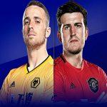 Nhận định Wolves vs Man Utd, 02h00 ngày 20/08
