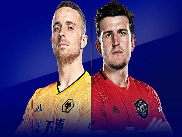 Nhận định Wolves vs Man Utd