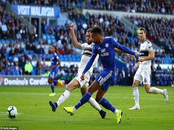 Nhận định Cardiff vs Fulham, 01h45 ngày 31/8