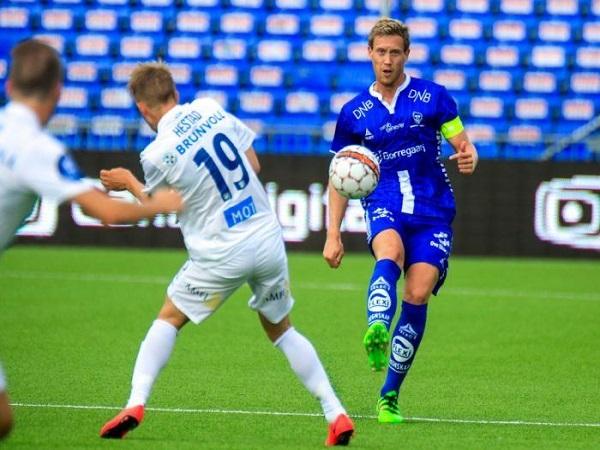 Nhận định Molde vs Aris Thessalonini