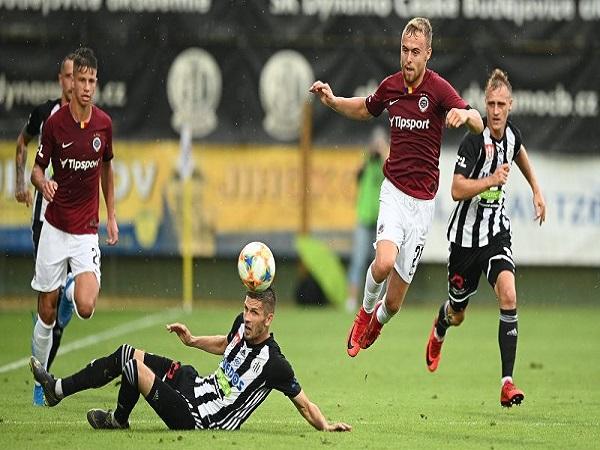 Nhận định Sparta Praha vs Trabzonspor