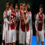 Nhận định Jong Ajax vs Jong PSV, 01h00 ngày 17/9