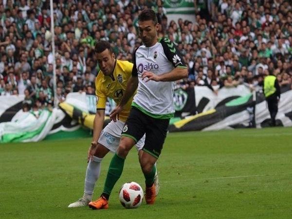 Nhận định Racing Santander vs Mirandes, 00h00 ngày 18/9