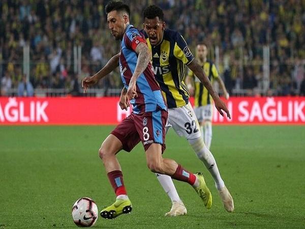 Nhận định Sivasspor vs Trabzonspor, 00h00 ngày 24/09