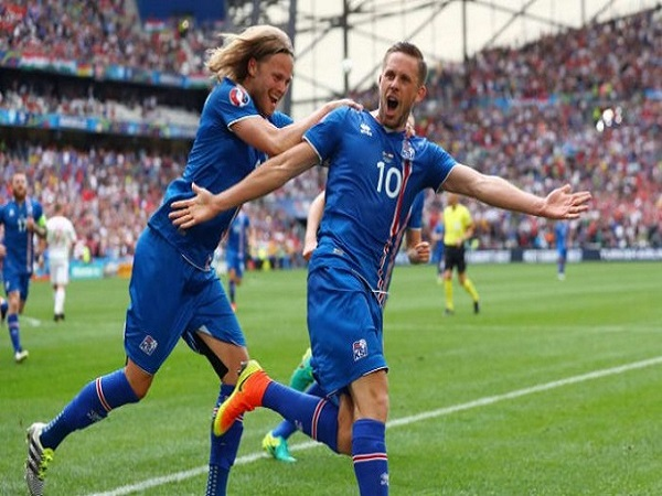 Nhận định Albania vs Iceland, 01h45 ngày 11/9