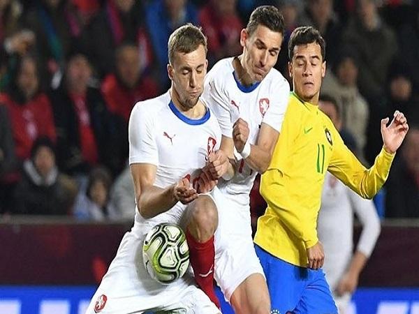 Nhận định Montenegro vs Hungary