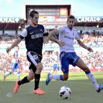 Nhận định Zaragoza vs Malaga, 0h00 ngày 4/10