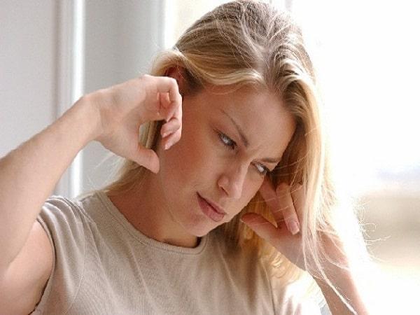 Lý giải điềm báo ù tai phải mang đến ý nghĩa gì?