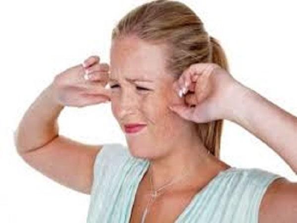 Lý giải điềm báo ù tai trái mang đến ý nghĩa gì?