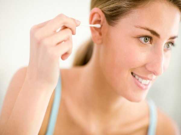 Lý giải điềm báo ngứa tai trái mang đến ý nghĩa gì?