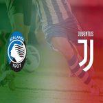 Nhận định kèo Atalanta vs Juventus, 21h00 ngày 23/11 (VĐQG Italia)
