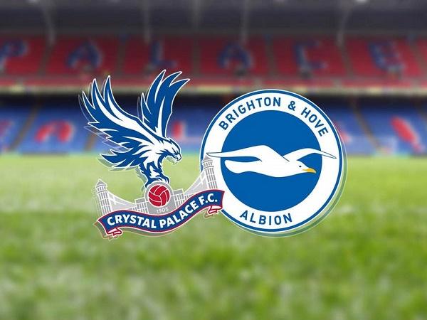 Nhận định kèo Crystal Palace vs Brighton, 2h45 ngày 17/12