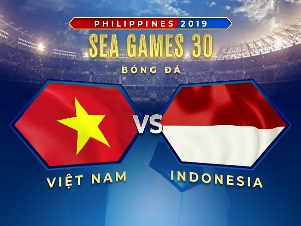 Nhận định kèo U22 Việt Nam vs U22 Indonesia, 19h00 ngày 10/12