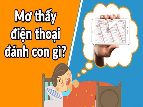 mo-thay-dien-thoai-danh-con-gi
