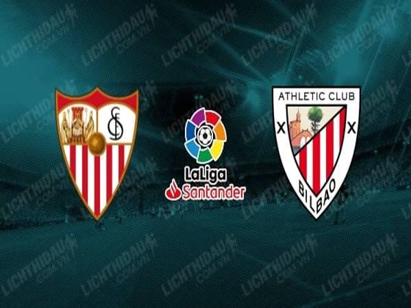 Nhận định Sevilla vs Bilbao, 03h00 ngày 04/01