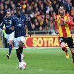 Nhận định Paris FC vs Lens, 02h45 ngày 3/3