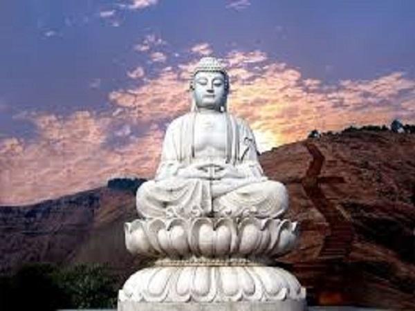 Phật dạy về tinh tiến