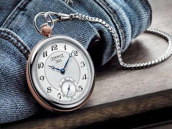 Mơ thấy đồng hồ đánh con gì trúng lớn và đem lại may mắn