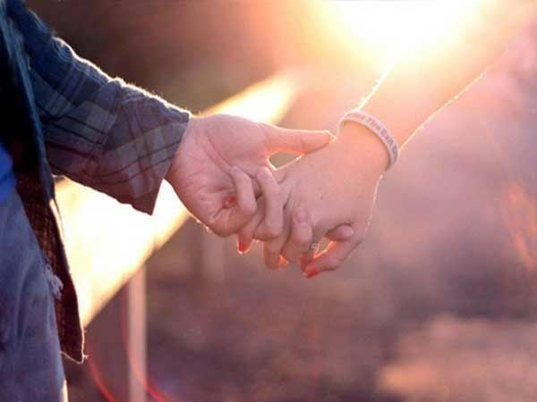 Những lời phật dạy về nhân quả trong tình yêu