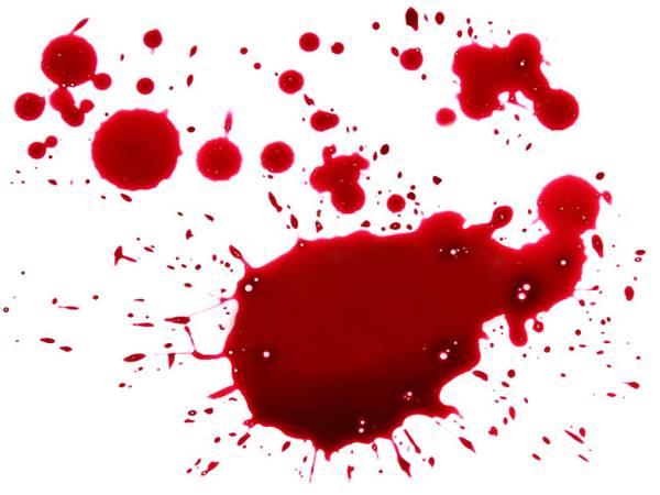 Mơ thấy máu mang điềm báo gì?