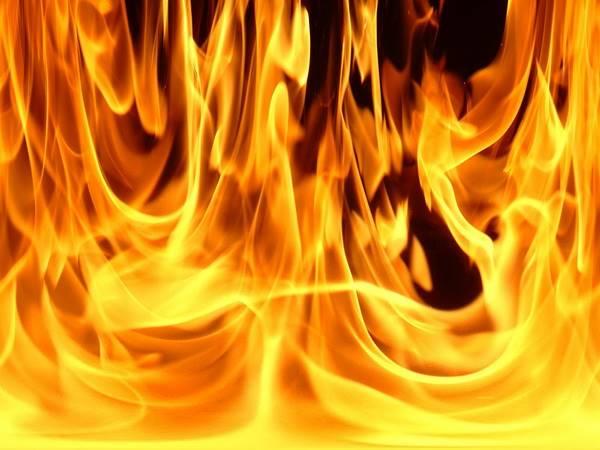 Ý nghĩa mơ thấy lửa là gì?