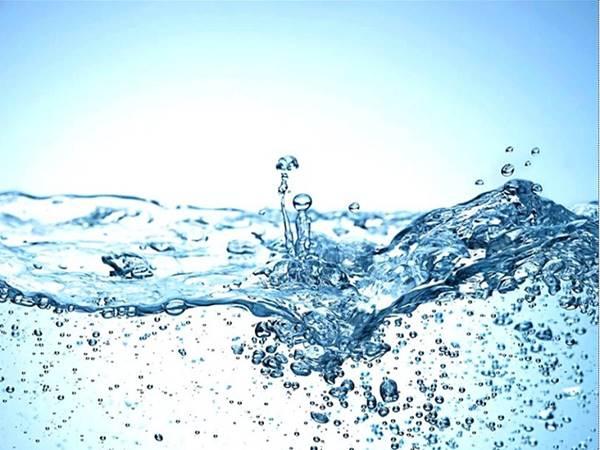 Mơ thấy nước báo hiệu điều gì?
