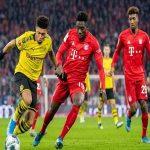 Nhận định Dortmund vs Bayern Munich, 23h30 ngày 26/05
