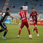 Nhận định Mlada Boleslav vs Sigma Olomouc, 23h00 ngày 10/6