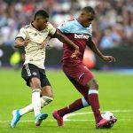 Nhận định trận đấu Man Utd vs West Ham 00h00 ngày 23/07