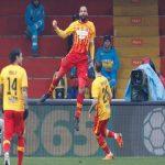 Nhận định bóng đá Benevento vs Chievo (2h00 ngày 28/7)