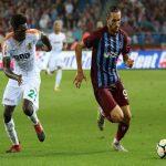 Nhận định kèo bóng đá Trabzonspor vs Alanyaspor, 01h30 ngày 30/7