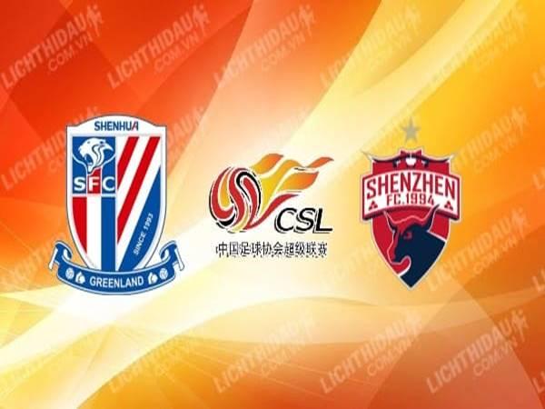 nhan-dinh-shanghai-shenhua-vs-shenzhen-17h00-ngay-30-7