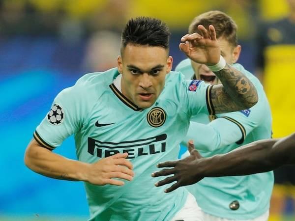 Tin bóng đá 16/7: Barca đẩy nhanh vụ Lautaro Martinez