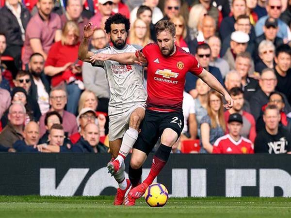 Bản tin bóng đá 17/9: MU – Liverpool xác định đối thủ