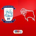 Nhận định Derby County vs Preston NE, 00h30 ngày 16/9