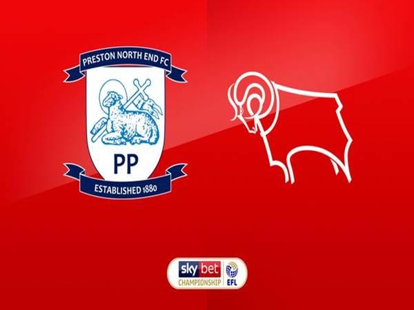 derby-county-vs-preston-ne-00h30-ngay-16-9