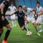 Nhận định bóng đá Daegu vs Seongnam, 18h00 ngày 16/9