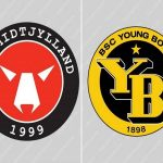 Nhận định Midtjylland vs Young Boys 01h30, 17/09 – Champions League