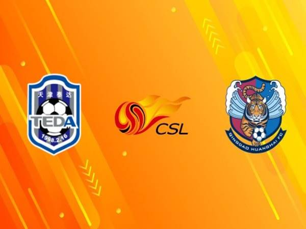 qingdao-huanghai-vs-tianjin-teda-14h30-ngay-25-09
