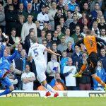 Nhận định bóng đá Leeds Utd vs Wolves, 02h00 ngày 20/10
